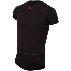 Pearl Izumi Barrier Cycling Baselayer - Short-Sleeve - Men's
