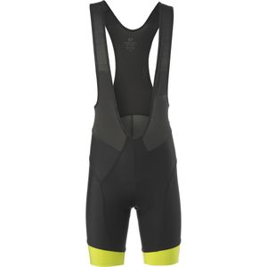 Pearl Izumi Elite In-R-Cool Bib Shorts - Men's