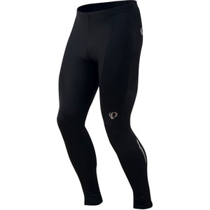 Pearl Izumi Select Thermal Cycling Tight