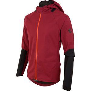 Pearl Izumi MTB WRX Jacket - Men's