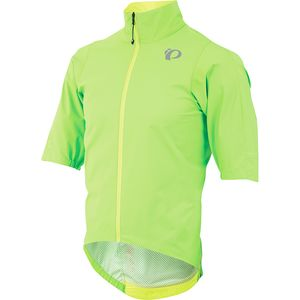 Pearl Izumi P.R.O. Short-Sleeve Rain Jacket - Men's Online Cheap