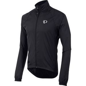 Pearl Izumi ELITE Barrier Jacket - Men's