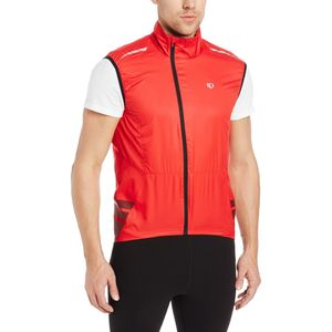 Pearl Izumi Elite Barrier Vest - Men's Online Cheap