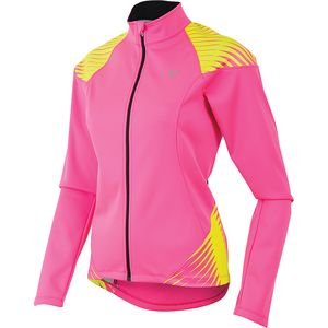 Pearl Izumi Elite Softshell 180 Women's Jacket