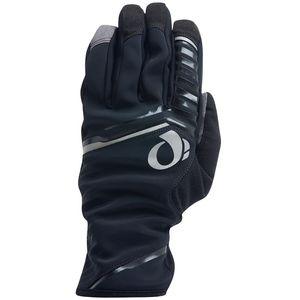Pearl Izumi P.R.O. AmFib Gloves