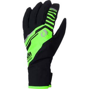 Pearl Izumi P.R.O. Barrier WxB Gloves Compare Price