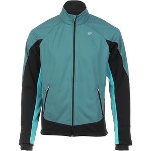 Pearl Izumi Fly Softshell Run Jacket - Men's