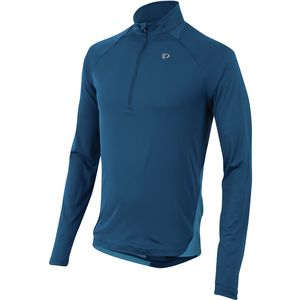 Pearl Izumi Fly Shirt - Long-Sleeve - Men's