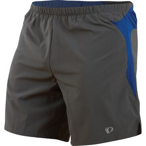 Pearl Izumi Fly Long Short - Men's