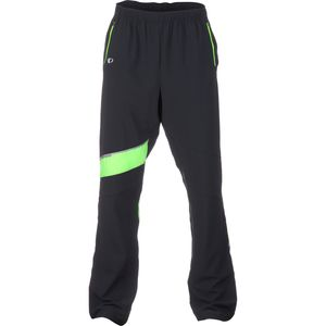 Pearl Izumi Flash Run Pant - Men's