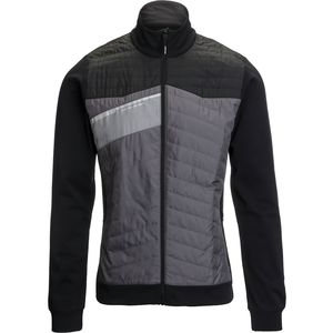 Pearl Izumi Flash Insulator Run Jacket - Men's