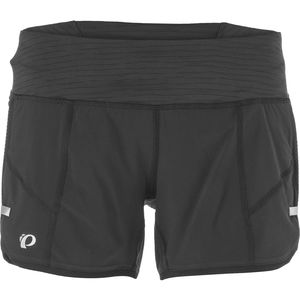 Pearl Izumi Pursuit 4.5in Short - Women's