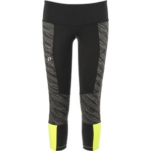 Pearl Izumi Flash 3/4 Tights - Women's