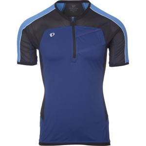 Pearl Izumi Pursuit Endurance Shirt - Short-Sleeve - Men's