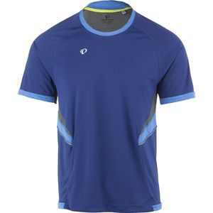 Pearl Izumi Pursuit Shirt - Short-Sleeve - Men's