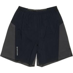 Pearl Izumi Flash Short - Men's