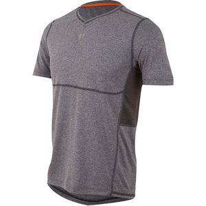 Pearl Izumi Escape Shirt - Short-Sleeve - Men's