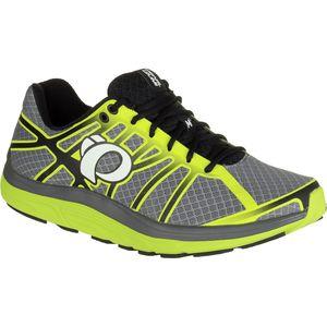 Pearl Izumi EM Road M3 V2 Running Shoe - Men's