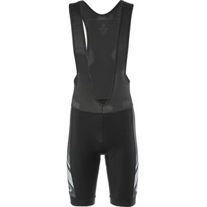 Pearl Izumi Select LTD Bib Short - Men's