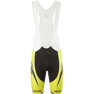 ELITE Pursuit LTD  Bib Shorts - Men's
