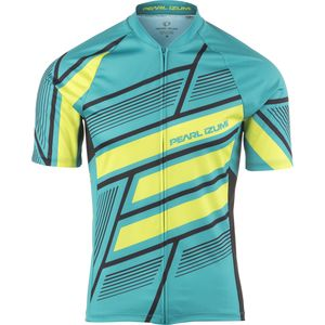 Pearl Izumi MTB LTD Jersey - Short Sleeve - Men's