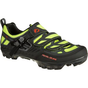 Pearl Izumi X-Project 3.0 Mountain Bike Shoes - Men's