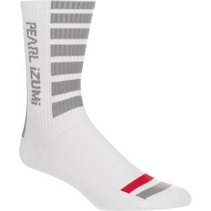 Pearl Izumi P.R.O. Tall Sock - Men's Top Reviews