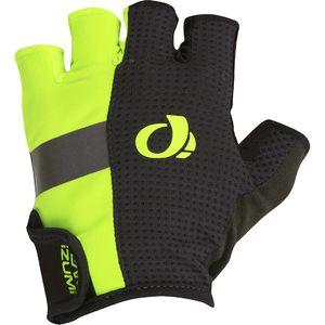 Pearl Izumi Elite Gel Glove - Men's