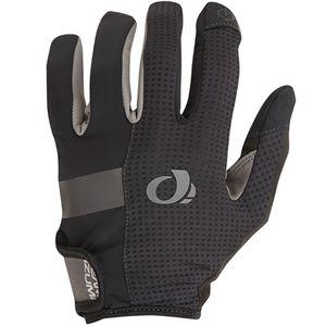 Pearl Izumi ELITE Gel Full-Finger Glove