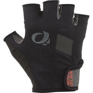 Pearl Izumi ELITE Gel Glove - Women's
