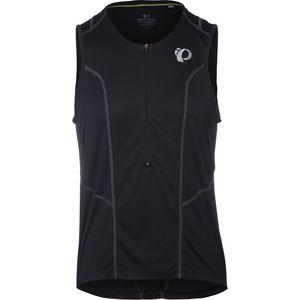 Pearl Izumi Select Pursuit Tri SL Jersey - Men's