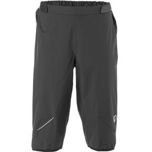 Pearl Izumi MTB WxB Shorts - Men's