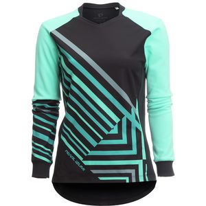 Pearl Izumi Launch Thermal Jersey - Women's Cheap