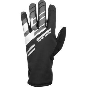 Pearl Izumi P.R.O. Softshell Lite Glove