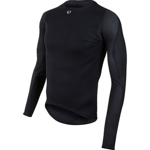 Pearl Izumi Transfer Long Sleeve Base Layer - Men's