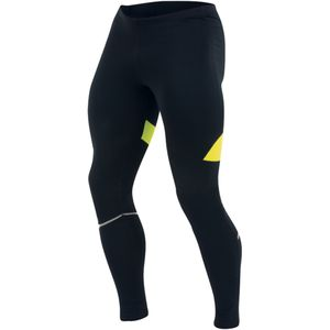 Pearl Izumi Fly Thermal Tights - Men's