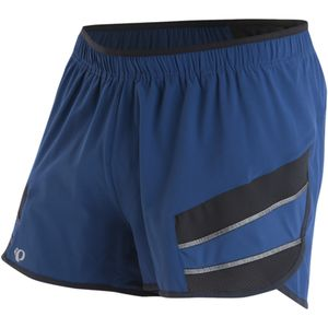 Pearl Izumi Pursuit 3in Short - Men's