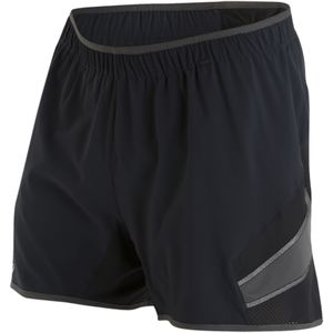 Pearl Izumi Pursuit 5in Short - Men's