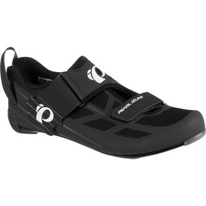 Pearl Izumi Tri Fly Select V6 Shoe - Men's