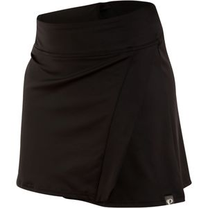 Pearl IzumiSelect Escape Cycling Skirt - Women's