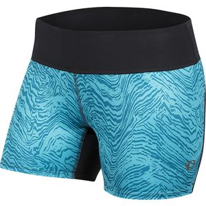 Pearl IzumiStudio 4in Short - Women's