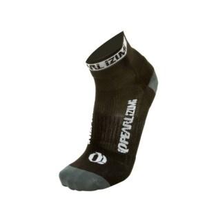 Pearl Izumi Pro Sock - Mens