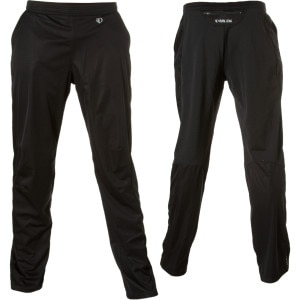photo: Pearl Izumi Men's Infinity Pant soft shell pant