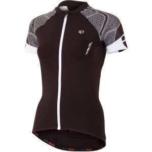 Pearl Izumi P.R.O. Leader Jersey - Short-Sleeve - Women's