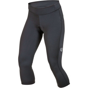 Pearl Izumi Sugar Thermal Knicker - Women's