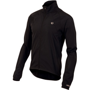 Pearl Izumi Select Barrier Jacket - Men's