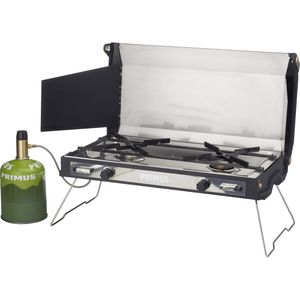 Stoves Amp Grills Backcountry Com