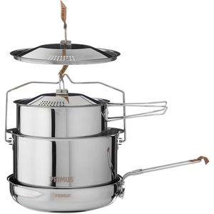 Primus Campfire Cookset - Large