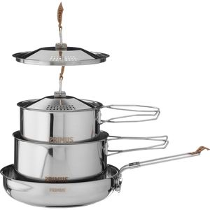 Primus Campfire Cook Set - Small