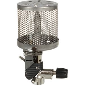 Primus Micron Lantern with Piezo Ignition